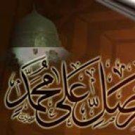 محمد سجاد احمد