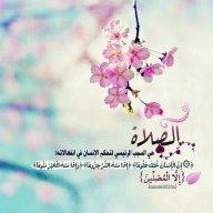 ڈاکٹر عبدالمنان محمد شفیق
