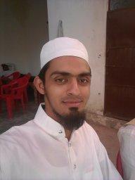 محمد فريداللہ