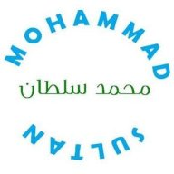 Mohammad Sultan