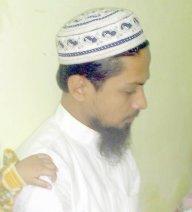 محمد ںعیم
