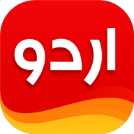 اردو ڈیزائنر